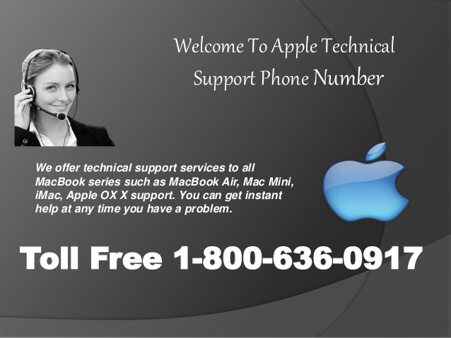 apple support telephone number-3