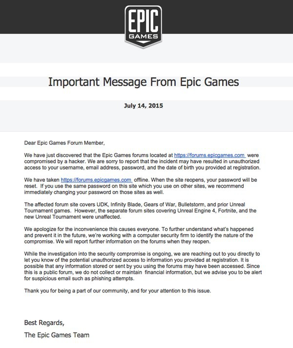 how to email epic games-2