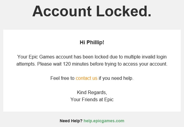 how to email epic games-6