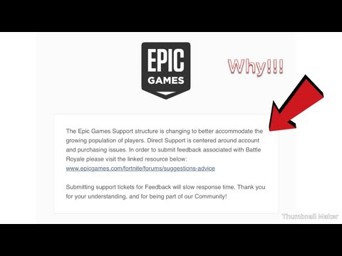 epic games support phone number-8