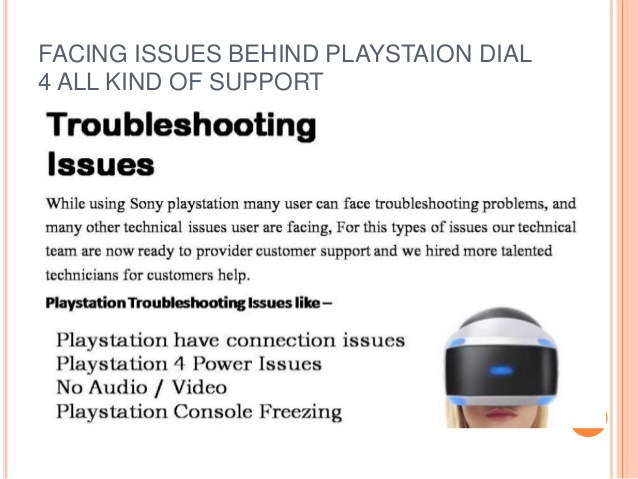 ps4 customer support number-2