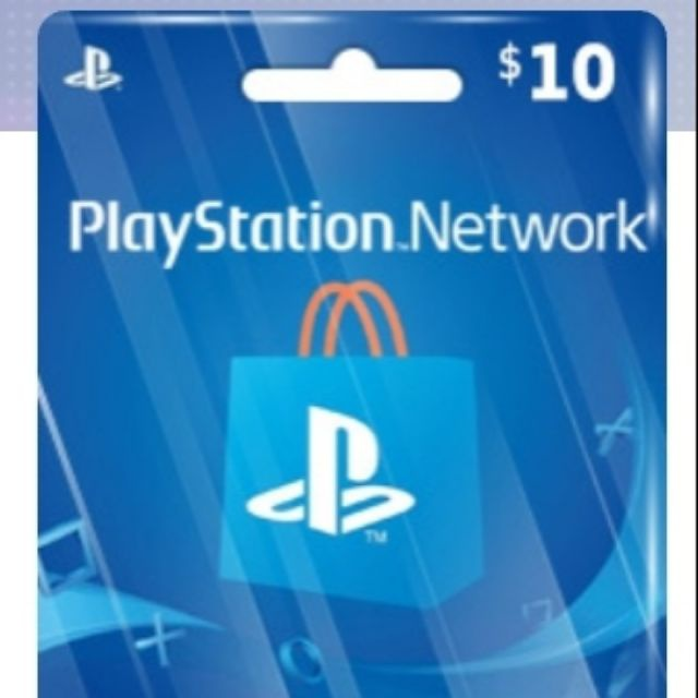 playstation network customer service phone number-5