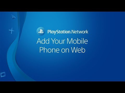 playstation network customer service phone number-6