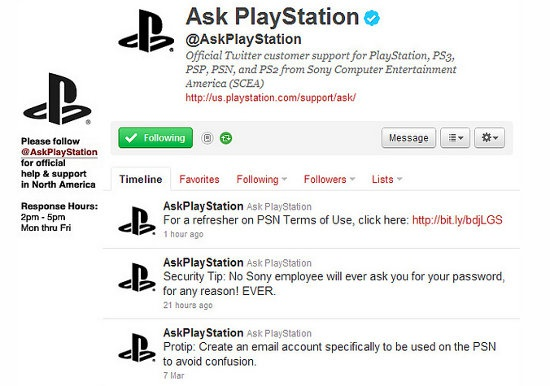 ps4 customer support number-5