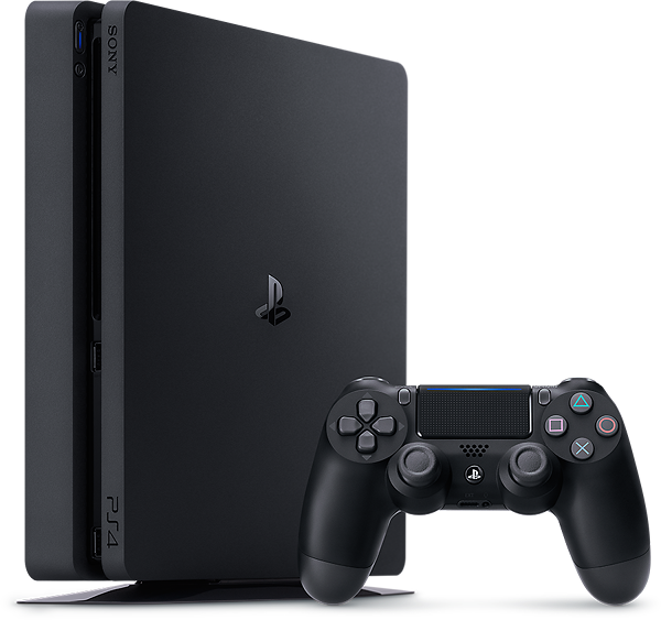 playstation 4 support number-2
