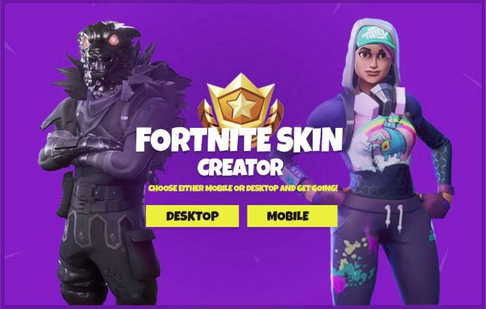 create your own fortnite skin-2