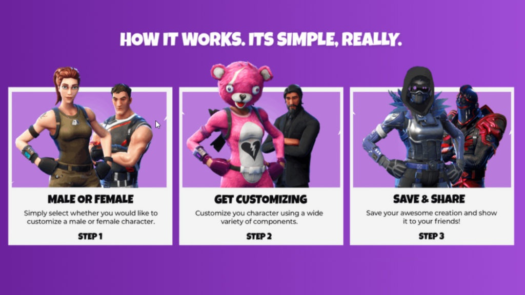create your own fortnite skin-3