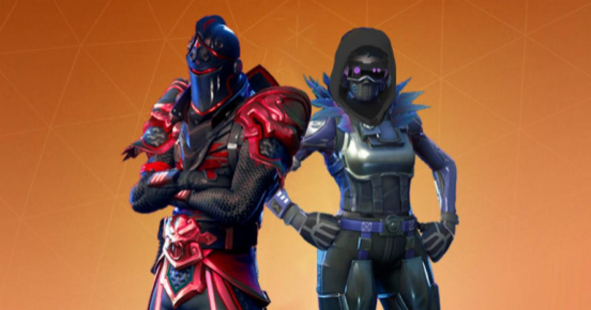 create your own fortnite skin-4