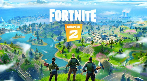 fortnite download for pc-0