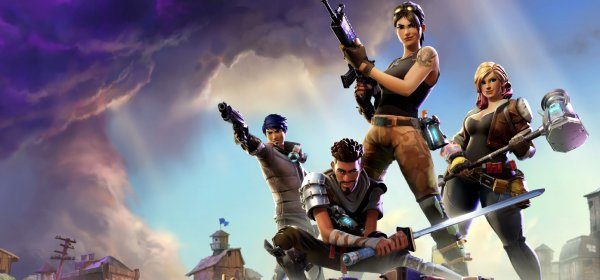 fortnite download for pc-4