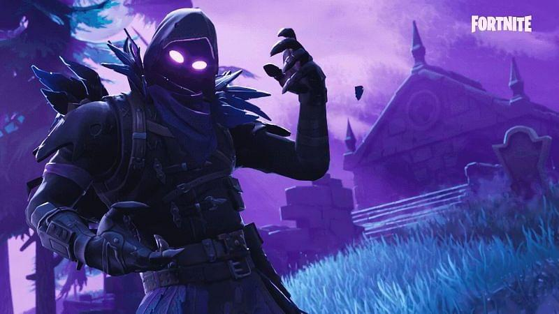 fortnite for pc download-7