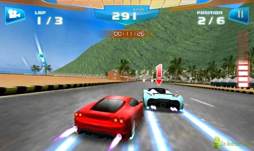 mobile games free downloadings-4
