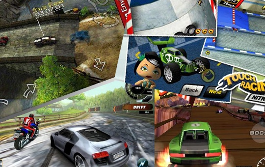 mobile games free downloadings-5