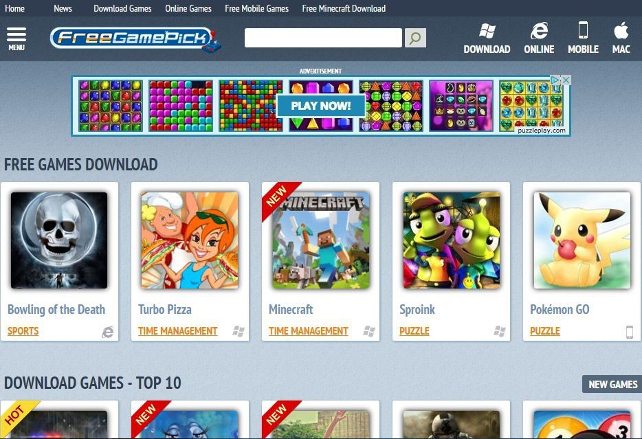 mobile games free downloadings-7