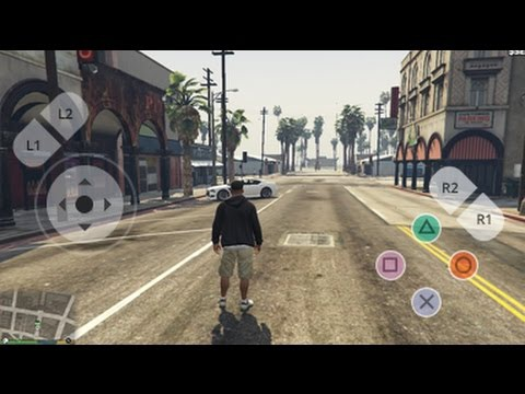 how to get gta 5 for free on android-1