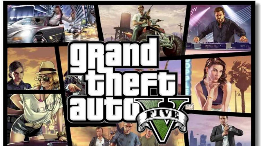 how to get gta 5 for free on android-3