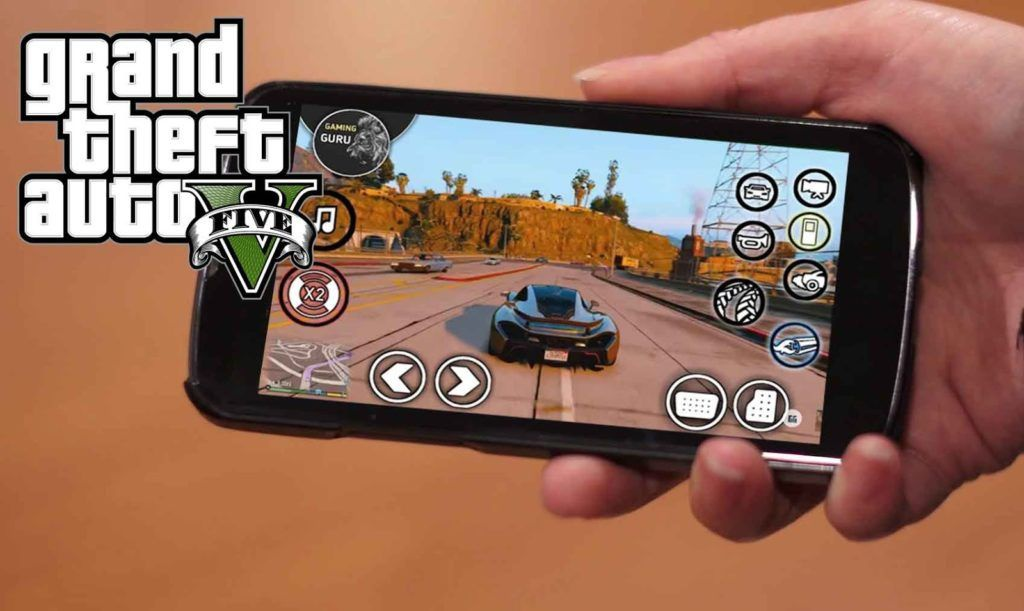 how to get gta 5 for free on android-4