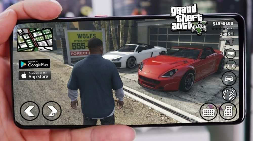 how to get gta 5 for free on android-6