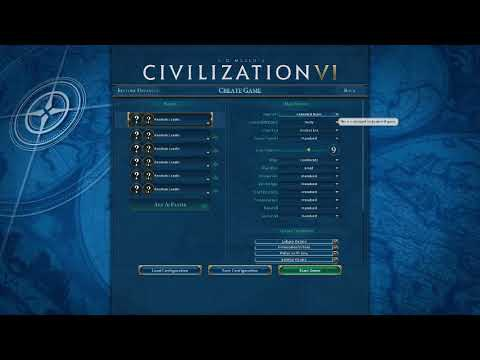civ 6 save location-3