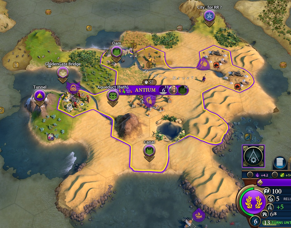 civ 6 save location-4