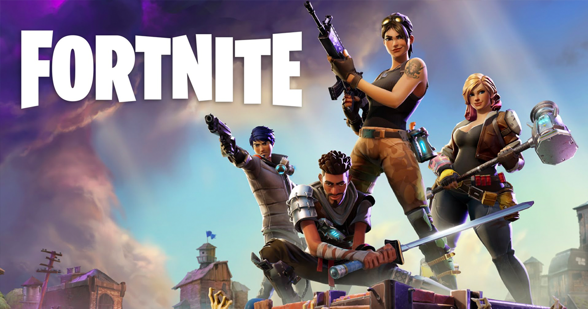 fortnite looking for group-0