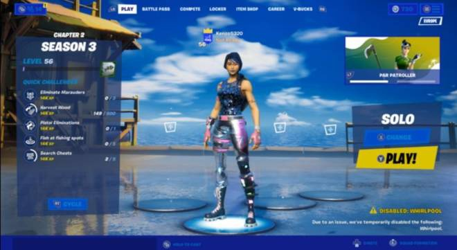 fortnite looking for group-1