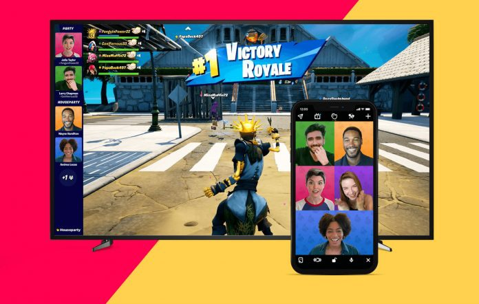 fortnite looking for group-3
