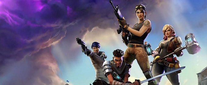 fortnite looking for group-7