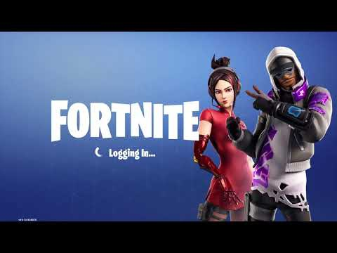 fortnite network failure when attempting to check platform restrictions-4