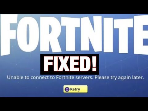 fortnite failed when checking play platform-7