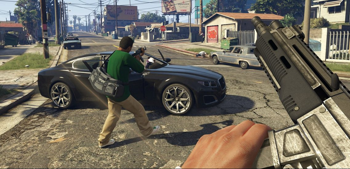 gta 5 for mac free download-0