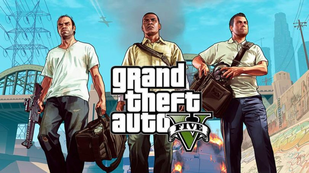 gta 5 for mac free download-2