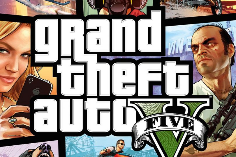 gta 5 for mac free download-4
