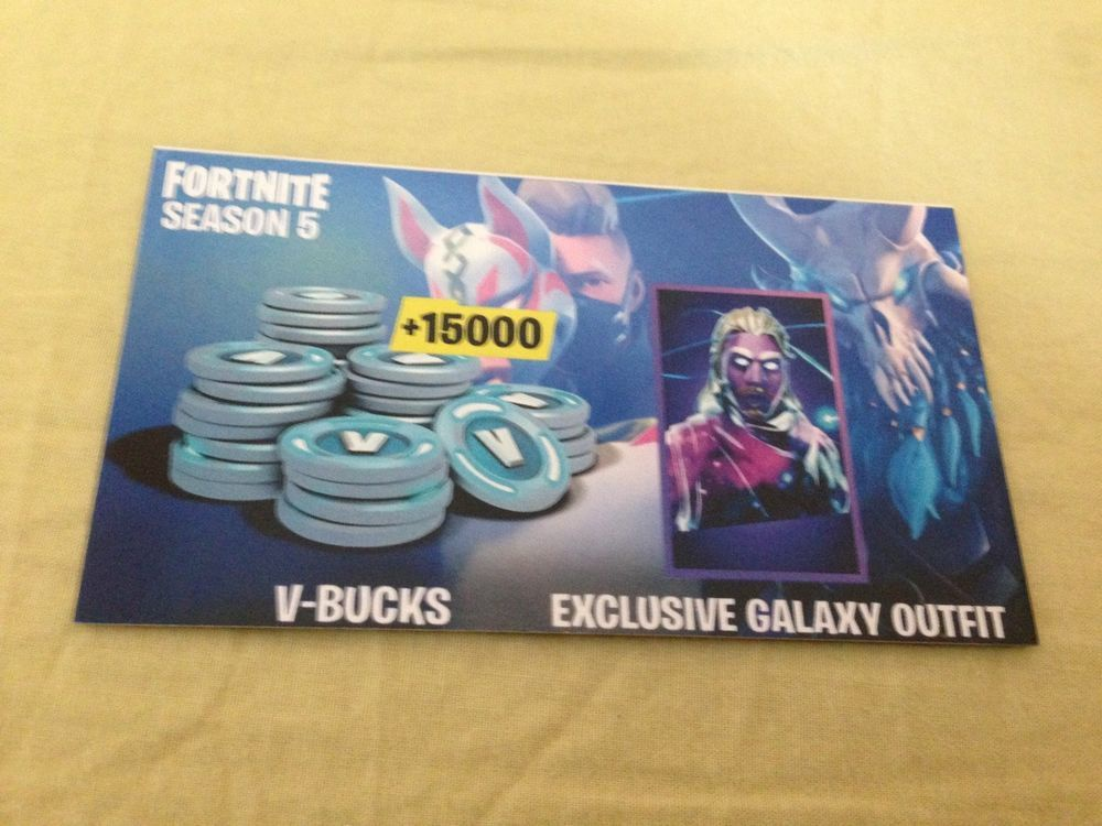fortnite galaxy skin code-0