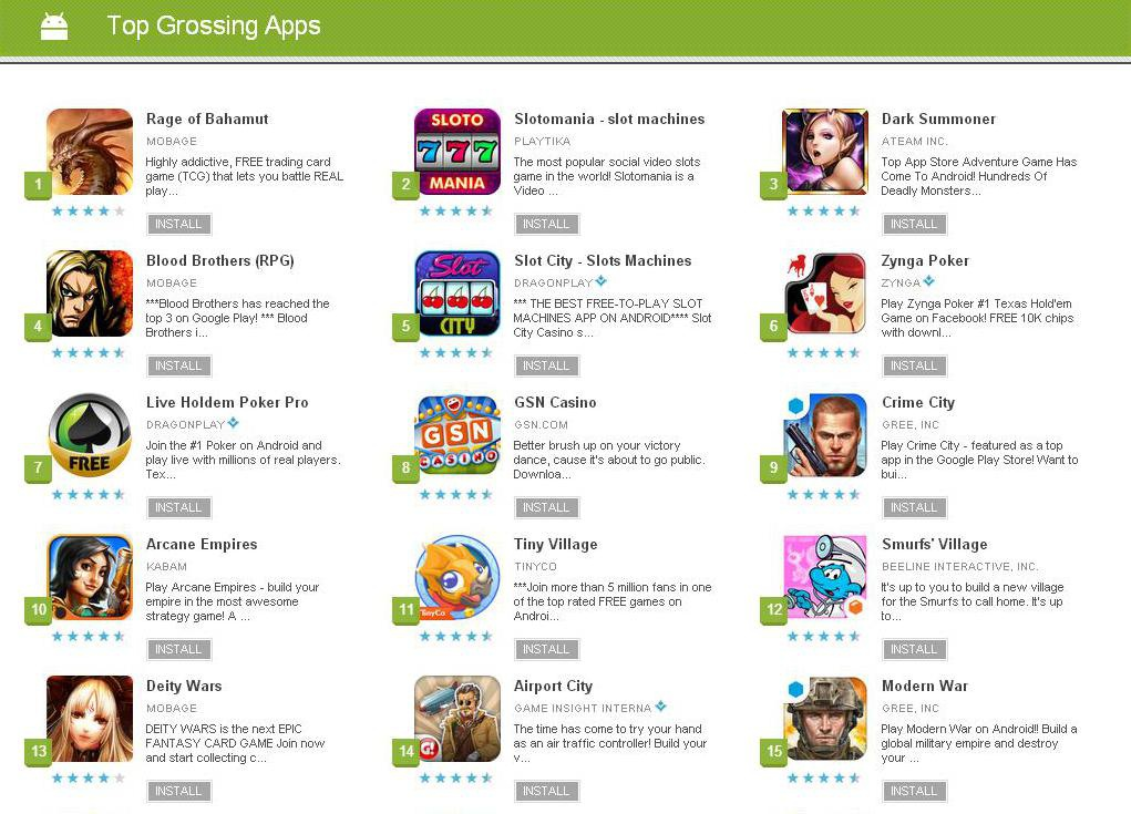 app store game free download-1