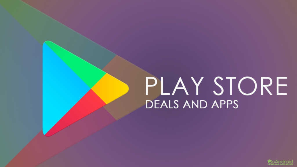 app store game free download-9