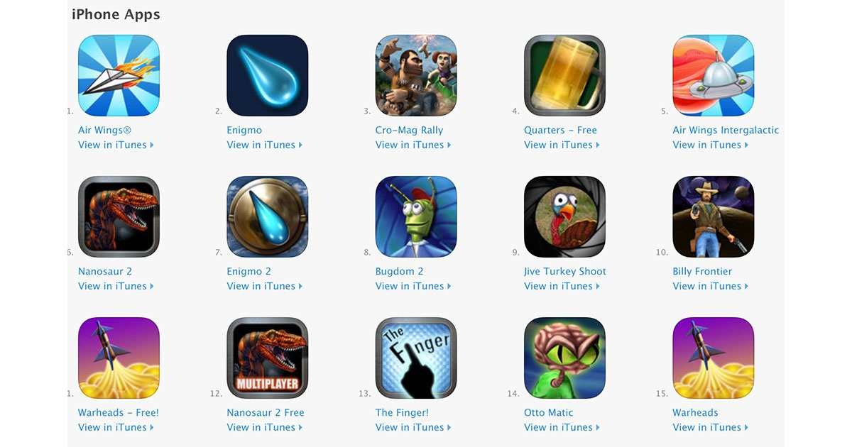 app store game free-9