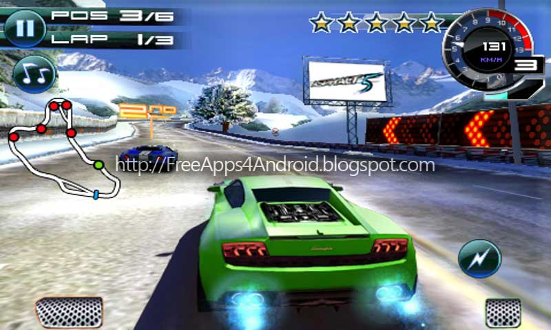 free games download for android-0
