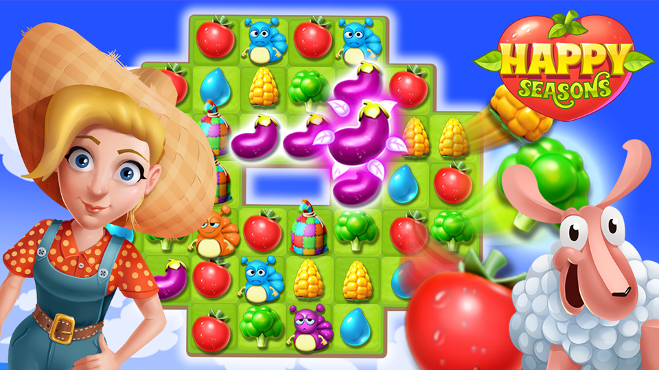 download free mobiles game-3