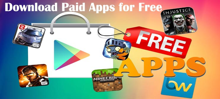 apps games free download for mobile-4