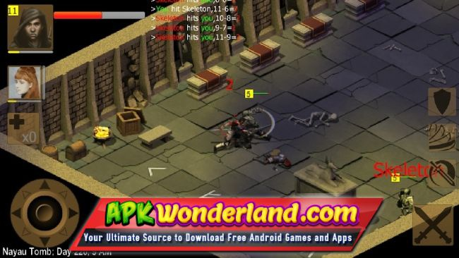 android games apk full version free download-3