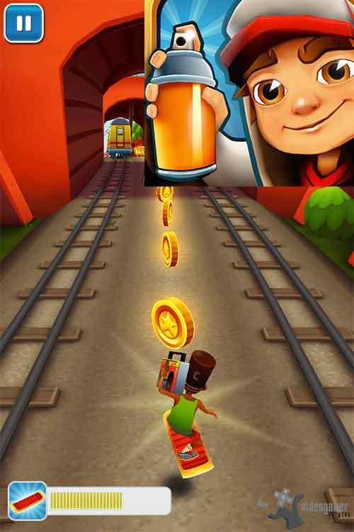 free games download for android-3
