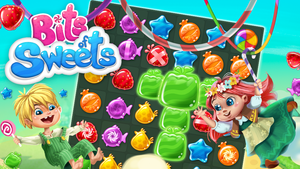 download free mobiles game-5