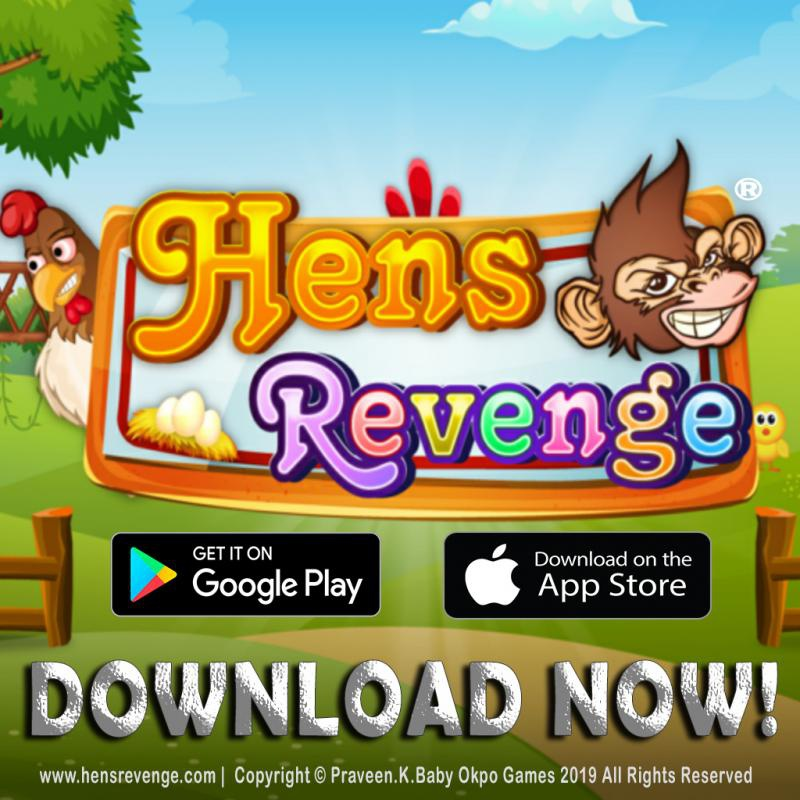 download free mobiles game-6