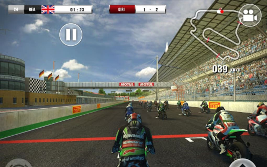 download free mobiles game-8