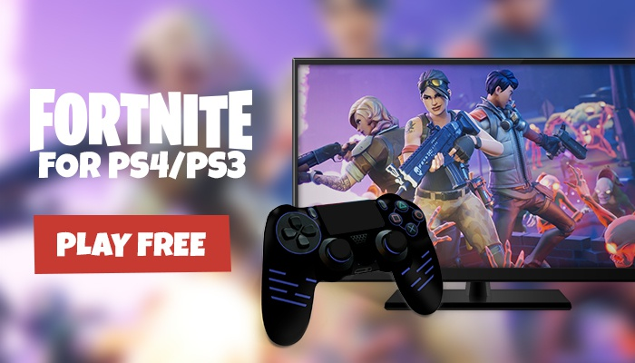 how to get fortnite for ps3-3