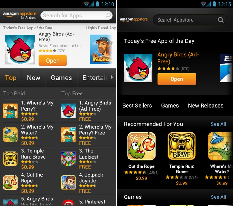 appstore for android free download-0