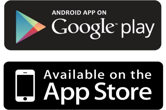 app store for android-3