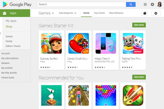 appstore for android free download-3