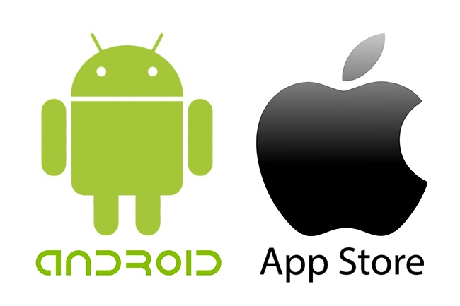 app store for android-6